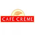 CAFE CREME (2)