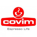 COVIM (8)