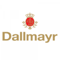 DALLMAYR (60)