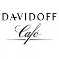 DAVIDOFF (11)