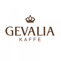 GEVALIA (18)