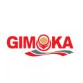 GIMOKA (18)