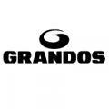 GRANDOS (7)