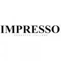 IMPRESSO (2)