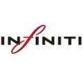 INFINITI (3)