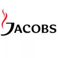JACOBS (58)