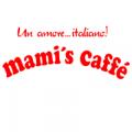 MAMI'S