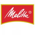 MELITTA (40)