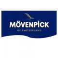 MOVENPICK (19)