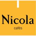 NICOLA (8)