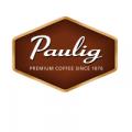 PAULIG (23)