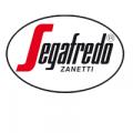 SEGAFREDO (17)