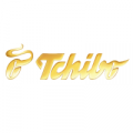 TCHIBO (55)
