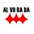 ALVORADA (19)