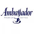 AMBASSADOR (36)