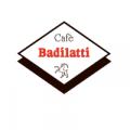 BADILATTI (34)