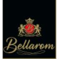 BELLAROM (6)