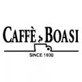 BOASI (3)