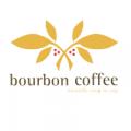 BOURBON (0)