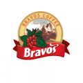 BRAVOS (1)