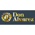 Don Alvarez (40)