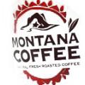 Montana (33)