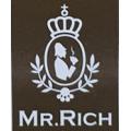 Мр. Річ (18)