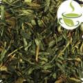 Зелений <sup>441</sup>