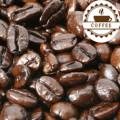 Кофе в зернах <sup>829</sup>