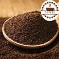 Кава мелена <sup>374</sup>