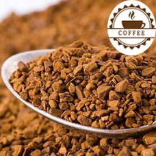 Кава розчинна