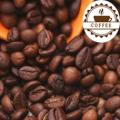 Аромо кава