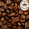 Кава в зернах арабіка