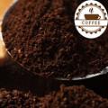 Мелена кава арабіка (8)