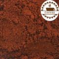 Мелена кава робуста (2)