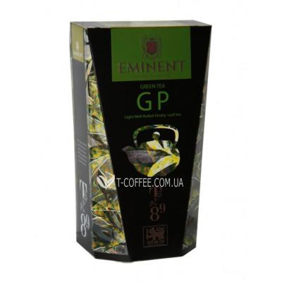 Чай EMINENT GP 100 г к / п (4796007076341)