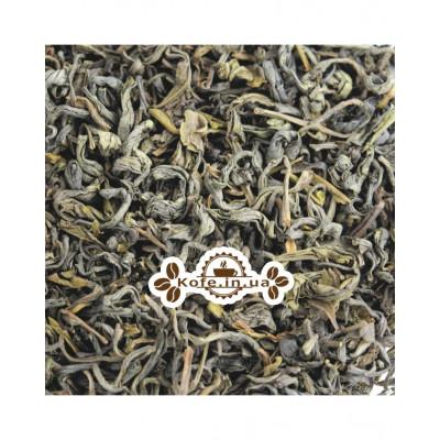 Дарджилінг зелений класичний чай Світ чаю