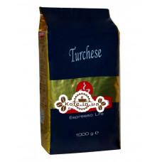 Кофе COVIM Turchese зерновой 1 кг