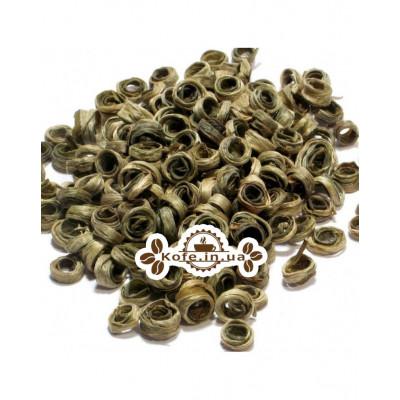 Кільця Джейд зелений елітний чай Чайна Країна