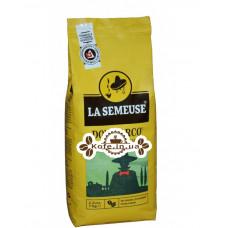 Кава La Semeuse Don Marco зернова 1 кг (7610244100218)