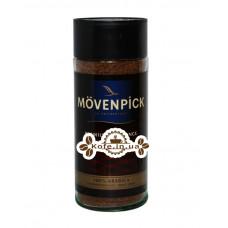 Кава Movenpick Premium Elegance розчинна 100 г ст. б.