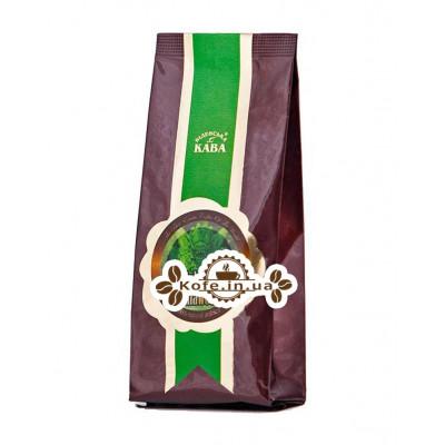 Кава Віденська Кава Арабіка Індонезія Сулавесі зернова 500 г