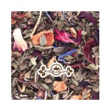 Мятная Фантазия травяной чай Чайна Країна