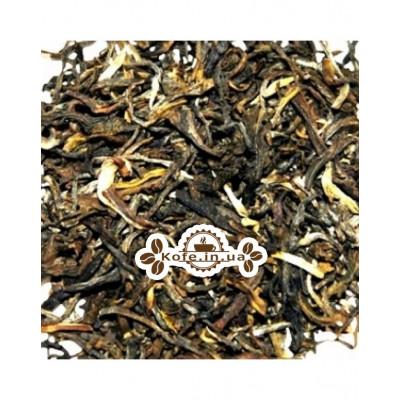 Белый с Ароматом Айвы белый элитный чай Чайна Країна