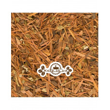 Лапачо Суничний етнічний чай Чайна Країна