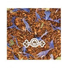 Ройбуш Червоний Дракон етнічний чай Чайна Країна
