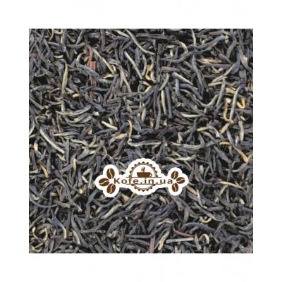 Стоунхендж черный элитный чай Світ чаю