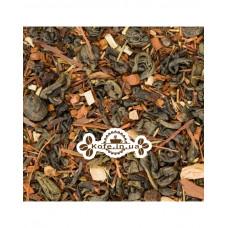 Заряд Бодрости травяной чай Чайна Країна