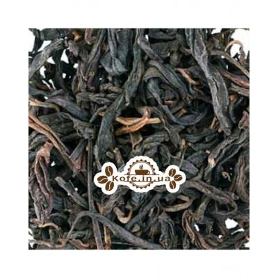 Чорний Мао Фенг чорний класичний чай Країна Чаювання 100 г ф / п