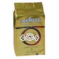 Кава Lavazza Qualita Oro зернова 1 кг (8000070020566)